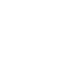 FLETC Legal Handbook FLETC Legal Reference Book Kentucky v. King 2011 Supreme Court Legal Digest Arizona v Gant  Summary FLETC Legal Exam Questions